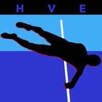 HVE Pole Vault Chart