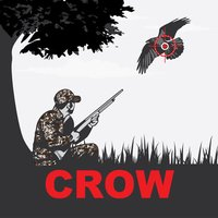 Animal Calls for Hunting Crows