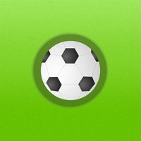 Soccer Pong : Tap and Bounce