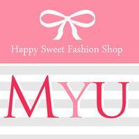 Myu楽天市場店