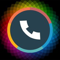 Color Call - Color Call App