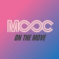 MOOC ON THE MOVE