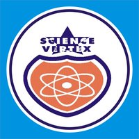 Science Vertex School