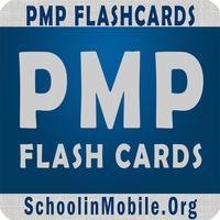 PMP Exam Flashcards