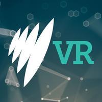 SBS VR