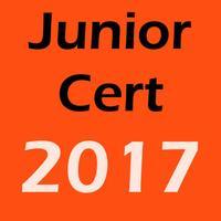 Paper Mate Junior Certificate Edition