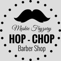 Hop-Chop Rezerwacje