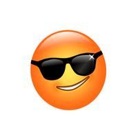 Animated Emoji Smileys