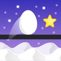 Rollin' Eggs