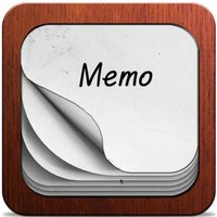 EzWrite - Quickly to write memo for text, image, camera, recording voice, map.