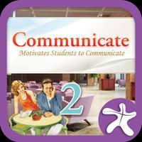 Communicate 2