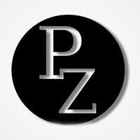 PilatesZeit