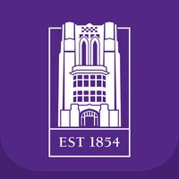 University of Evansville App