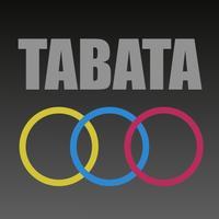 Tabata Timer -simple