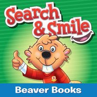 Search & Smile Animals