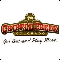 TSO Cripple-Creek Transit