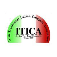 ITICA