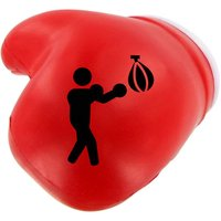 Boxing Challenge Workout Free - Build muscles
