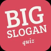 Big Slogan Quiz