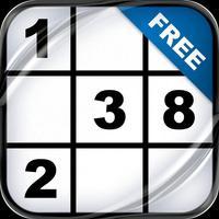 Simply Sudoku - the App
