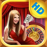 Vegas Casino Star Roulette - Hit Big Fortune & Make It To the Top! (Free 3D Game)