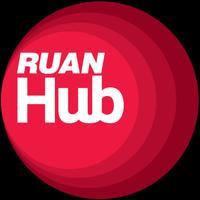 Ruan Hub