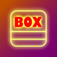 Hit The Box !