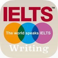 IELTS Writing Essays & Calc