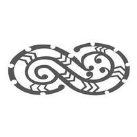 Te Kura Māori o Porirua