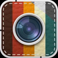 Image Processor - photo beautify & Photo Collage & Fliter Camera