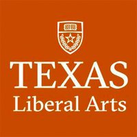 UT Liberal Arts Career Fairs