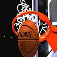 اختبر نفسك : نجوم كرة السلة