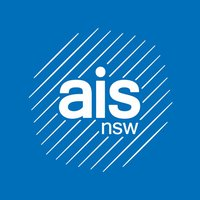 AISNSW Course and Event Portal