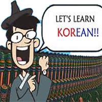 học tiếng hàn cơ bản và nâng cao