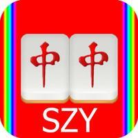 Mahjong Domino by SZY