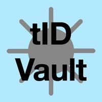 tID Vault