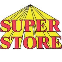 Super Store Bellevue
