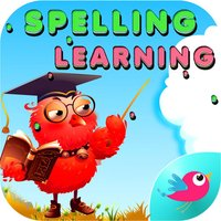 Spelling Learning for Kids - Montessori Words Free
