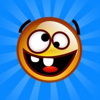 Fun Smiley Game
