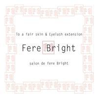 Fere Bright