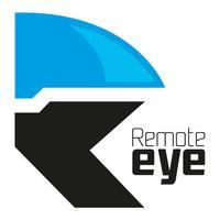 Remote Eye by Wideum