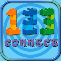 1234 Connect the Numbers in Sequence game 2017