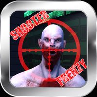 Shooter Frenzy