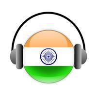 भारतीय रेडियो - Indian Radio