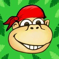 Jungle Rumble - Fun Arcade