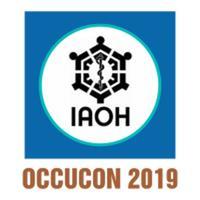 OCCUCON2019