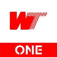 WesternAgent ONE