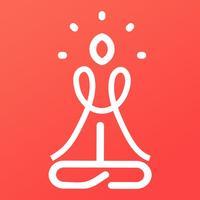 Meditation ⁖