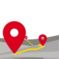 geoMapper - for Geologists