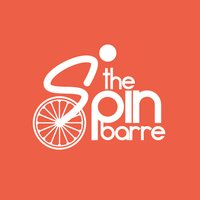 The Spin Barre